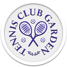 CALENDARIO TORNEO CALCETTO INVERNALE «  Tennis Club Garden